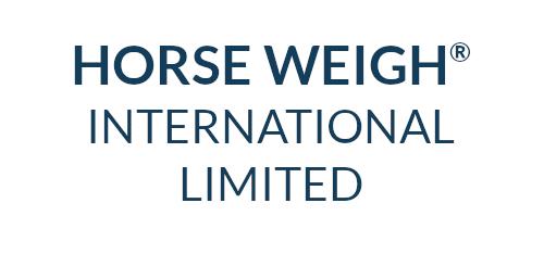 HORSE WEIGH® INTERNATIONAL LIMITED