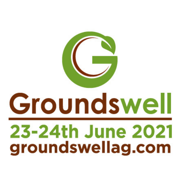 Groundswell Show